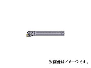 三菱マテリアル/MITSUBISHI NC用ホルダー A32SDTFNL16(6888887)