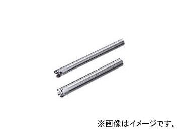 三菱マテリアル/MITSUBISHI TA式ハイレーキ ARX25R102SA10S(6854079)