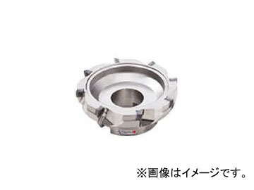 三菱マテリアル/MITSUBISHI スーパーダイヤミル ASX400160C15R(6568629)