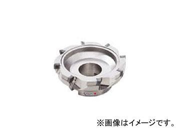 三菱マテリアル/MITSUBISHI スーパーダイヤミル ASX400R20016K(6568653)