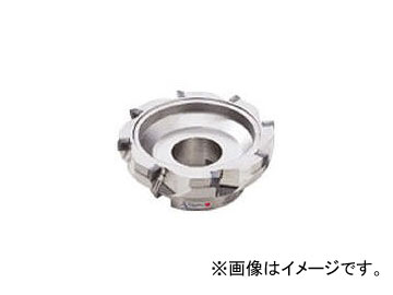 三菱マテリアル/MITSUBISHI スーパーダイヤミル ASX400R25012K(6568661)