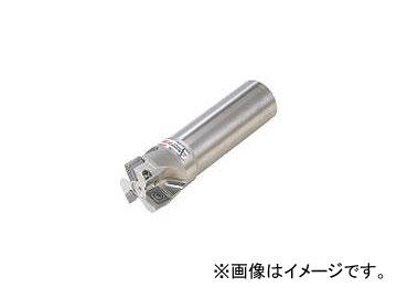 三菱マテリアル/MITSUBISHI スーパーダイヤミル ASX400R806S32(6571751)