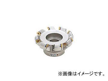 三菱マテリアル/MITSUBISHI スーパーダイヤミル ASX445R20008K(6571867)