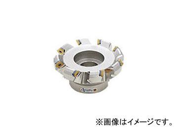 三菱マテリアル/MITSUBISHI スーパーダイヤミル ASX445R20020K(6568696)