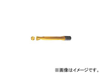 三菱マテリアル/MITSUBISHI キーポイントドリル COAT BRK2000S25 UP20M(6581978)