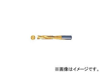 三菱マテリアル/MITSUBISHI ニューポイントドリルBRS型 COAT BRM2100S25 UP20M(6582681)