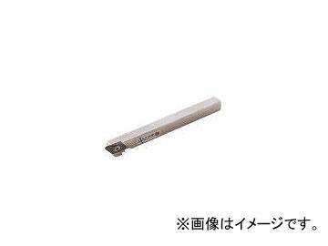 三菱マテリアル/MITSUBISHI スモールツール BTVHR101075(6584985)