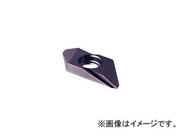 三菱マテリアル/MITSUBISHI スモール COAT BTAT603501LB VP15TF(6584896) 入数:5個
