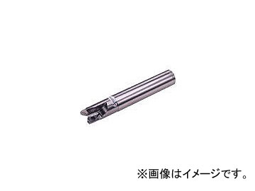(お得な特別割引価格) BXD4000R403SA42SA(6590501):オートパーツエージェンシー TA式ハイレーキエンドミル 三菱マテリアル/MITSUBISHI-DIY・工具