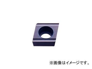 三菱マテリアル/MITSUBISHI スモールツール(PVD) COAT CCGT09T302LSN VP15TF(6600221) 入数:10個