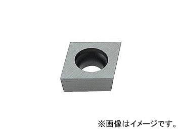 三菱マテリアル/MITSUBISHI P級サーメット一般 CMT CCGW0602V5 NX2525(6600301) 入数:10個