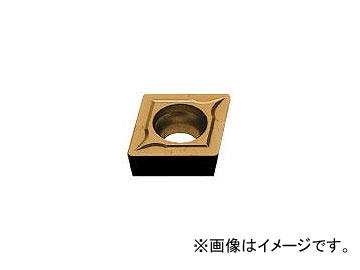 三菱マテリアル/MITSUBISHI M級ダイヤコート COAT CCMT09T308 UE6110(6559441) 入数:10個