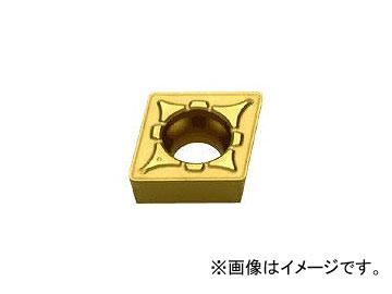 三菱マテリアル/MITSUBISHI M級ダイヤコート COAT CCMT09T304MW UE6020(6600808) 入数:10個