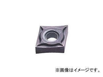三菱マテリアル/MITSUBISHI バイト用二面拘束 COAT CNGG120404FJ RT9010(6602126) 入数:10個