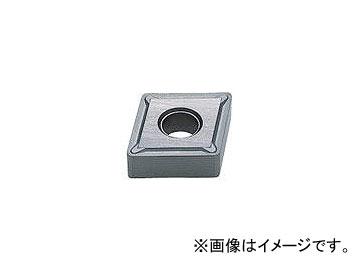 三菱マテリアル/MITSUBISHI P級サーメット一般 CMT CNGG120404PK NX2525(6602185) 入数:10個