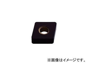 三菱マテリアル/MITSUBISHI チップ 超硬 CNMA120408 HTI05T(1664948) 入数:10個