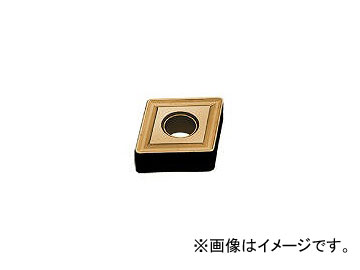 三菱マテリアル/MITSUBISHI M級ダイヤコート COAT CNMG190616 UE6110(6559999) 入数:10個