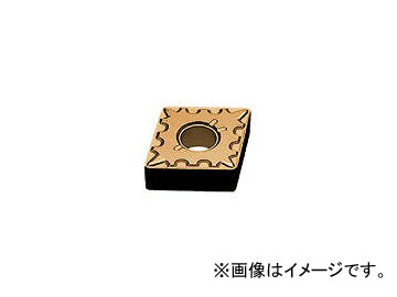 三菱マテリアル/MITSUBISHI M級ダイヤコート COAT CNMG120408FH UE6110(6559581) 入数:10個