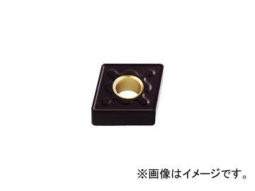 三菱マテリアル/MITSUBISHI M級ダイヤコート COAT CNMG190612GH UC5105(6854826) 入数:10個