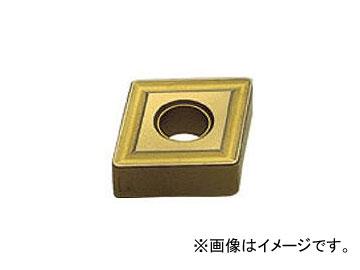 三菱マテリアル/MITSUBISHI M級ダイヤコート COAT CNMG120416 UC5105(6568998) 入数:10個