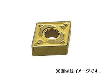 三菱マテリアル/MITSUBISHI M級ダイヤコート COAT CNMG190616MH UE6020(6606679) 入数:10個