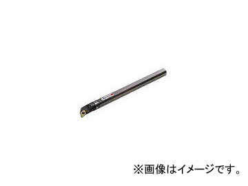 三菱マテリアル/MITSUBISHI ボーリングホルダー C20SSCLCR09(6590900)