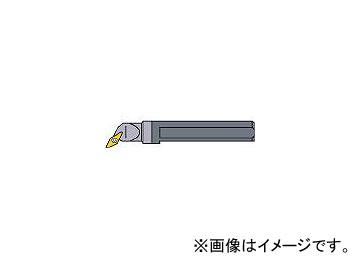 三菱マテリアル/MITSUBISHI ボーリングホルダー C20SSVQCR11(6590942)