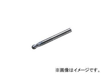 三菱マテリアル/MITSUBISHI C2MBR0750(1078470) 超硬ボールエンドミル7.5R C2MBR0750(1078470), フッツシ:4addb129 --- officewill.xsrv.jp