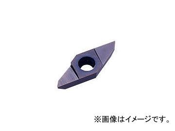 三菱マテリアル/MITSUBISHI スモール COAT CSVTB10AR VP15KZ(6611486) 入数:5個