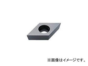 三菱マテリアル/MITSUBISHI P級サーメット一般 CMT DCGW11T3V5 NX2525(6614990) 入数:10個