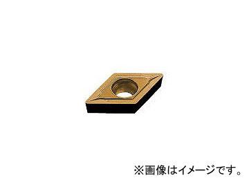 三菱マテリアル/MITSUBISHI M級ダイヤコート COAT DCMT150404 UE6110(6565255) 入数:10個