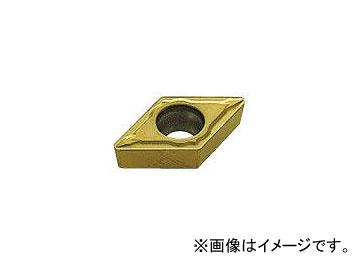 三菱マテリアル/MITSUBISHI UPコート COAT DCMT11T308FV AP25N(6620485) 入数:10個