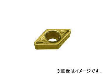 三菱マテリアル/MITSUBISHI M級ダイヤコート旋削チップ COAT DCMT11T308SV UE6020(2473135) 入数:10個