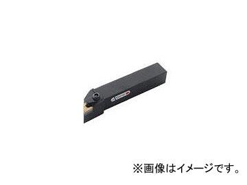 三菱マテリアル/MITSUBISHI バイトホルダー DDJNR3225P15(6621139)