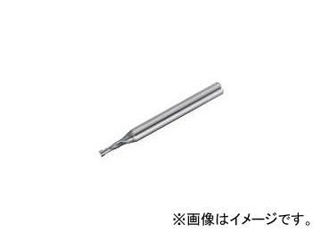 三菱マテリアル/MITSUBISHI DCボール DLC2MAD1600(6852238)