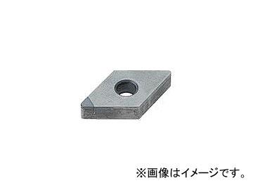 三菱マテリアル/MITSUBISHI チップ ダイヤ DNGA150408 MD220(6622313)