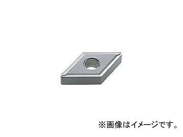 三菱マテリアル/MITSUBISHI チップ CMT DNGG150404PK NX2525(6622364) 入数:10個