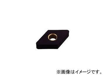 三菱マテリアル/MITSUBISHI M級ダイヤコート COAT DNMA150404 UC5105(6860672) 入数:10個