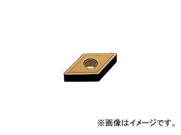 三菱マテリアル/MITSUBISHI M級ダイヤコート COAT DNMG150608 UE6110(6565646) 入数:10個