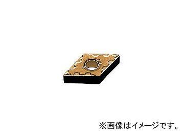 三菱マテリアル/MITSUBISHI M級ダイヤコート COAT DNMG150408FH UE6110(6565409) 入数:10個