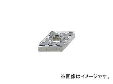 三菱マテリアル/MITSUBISHI チップ CMT DNMG150404FS NX2525(1669869) 入数:10個