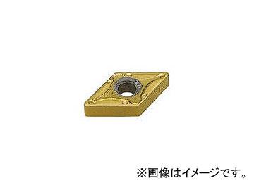 三菱マテリアル/MITSUBISHI チップ COAT DNMG150404MA UE6020(2040280) 入数:10個