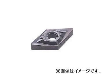 三菱マテリアル/MITSUBISHI M級超硬 COAT DNMG150404MJ RT9010(6607373) 入数:10個