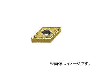 三菱マテリアル/MITSUBISHI チップ COAT DNMG150404SA UE6020(2040409) 入数:10個