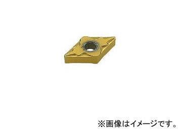 三菱マテリアル/MITSUBISHI チップ CMT DNMG150404SH NX2525(1180100) 入数:10個