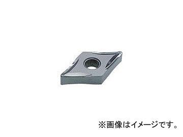 三菱マテリアル/MITSUBISHI チップ CMT DNMG150408C NX2525(1669923) 入数:10個