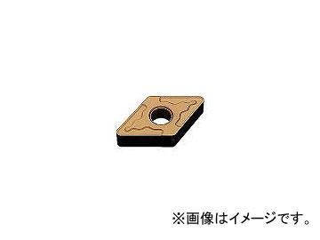 三菱マテリアル/MITSUBISHI M級ダイヤコート COAT DNMG150408GH UE6110(6565417) 入数:10個