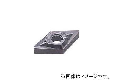 三菱マテリアル/MITSUBISHI M級超硬 COAT DNMG150408MJ RT9010(6607489) 入数:10個