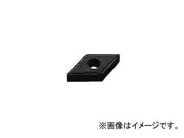 三菱マテリアル/MITSUBISHI M級サーメット CMT DNMX150604SW NX2525(6623760) 入数:10個