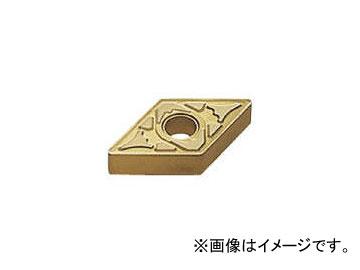 三菱マテリアル/MITSUBISHI M級ダイヤコート COAT DNMX150608MW UC5115(6569714) 入数:10個